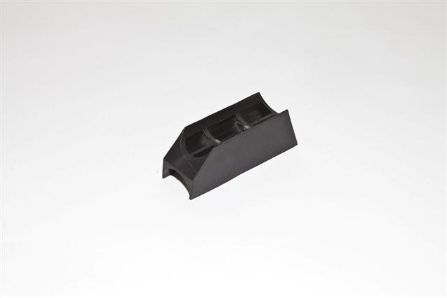 Gummiträger für RMV