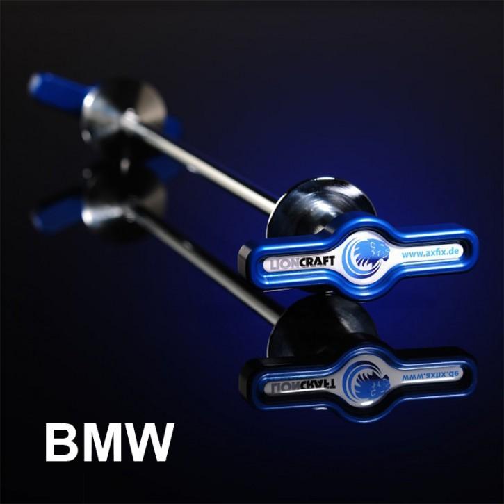 AXfix für BMW