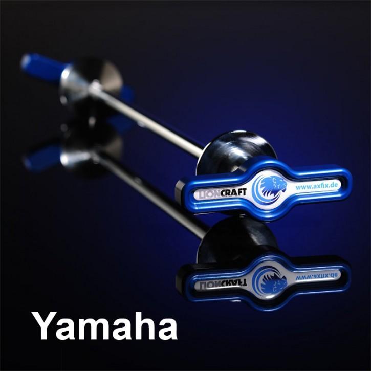 AXfix für Yamaha