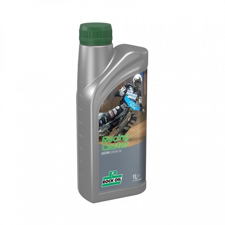 racing castor oil