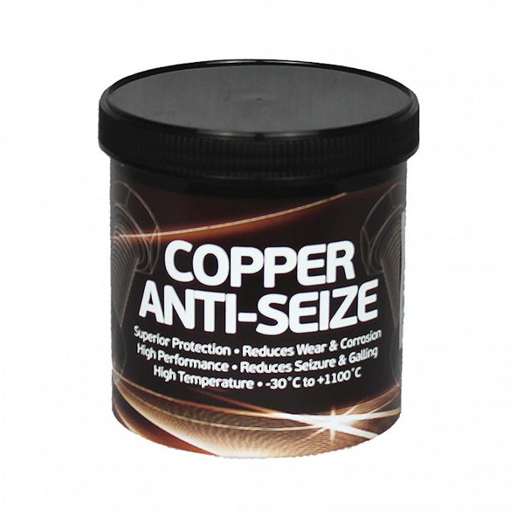 copper anti seize grease