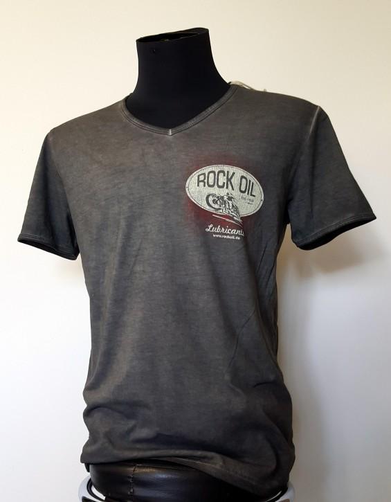 Radical Guzzi T-Shirt XXL