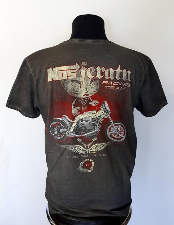 Radical Guzzi T-Shirt