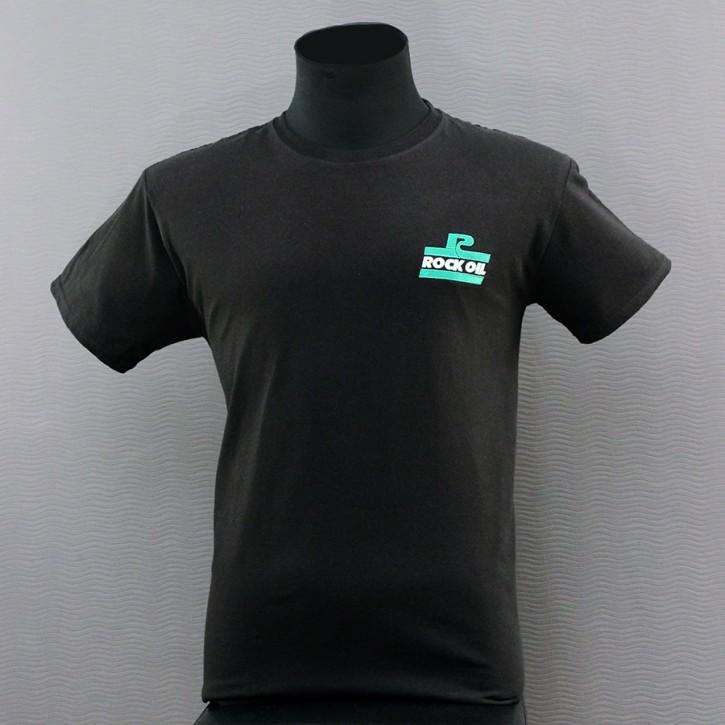 Team-T-Shirt