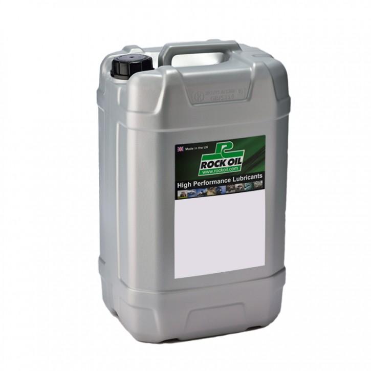 maxsyn TLB/35 Kühlschmiermittel (KSS)
