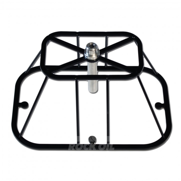 WSP Airpower Cage