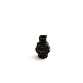 xSystem - Lube Tube Adapter