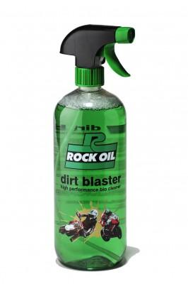 dirt blaster 1 Liter