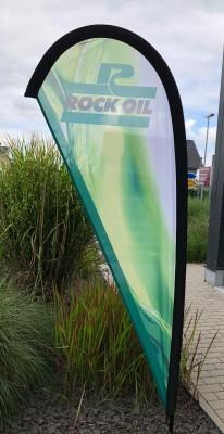 Beachflag NEW