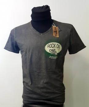 Vintage T-Shirt L