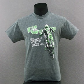 MX T-Shirt XL