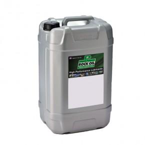 city2 Zweitaktöl - 20 Liter Abverkauf