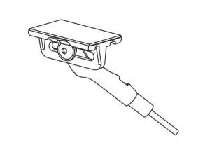 Microspender Adapter