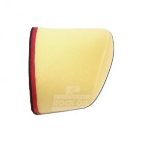 DT1 Filter für EML Sidecar standard (<´08)