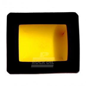 DT1 Filter für VMC Sidecar (´02>)