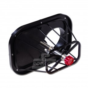 WSP Sidecar Airpower System (Factory Kit)